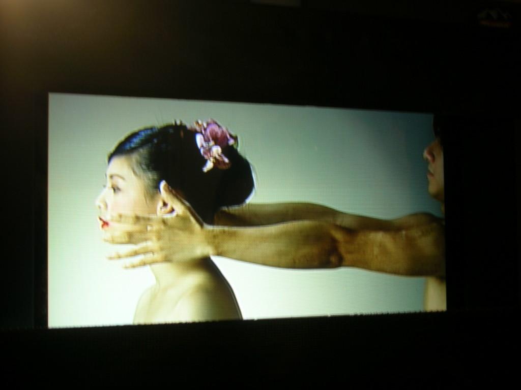 mourning MV 3